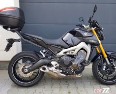 Targu Mures 🌍 Motociclete de vanzare second hand si noi Yamaha, Abs, Motorcycle, Vehicles, Crunches, Abdominal Muscles, Biking, Car, Motorcycles