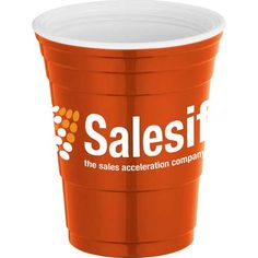 Game Day Cups- Comes in tons of colors. 16oz Great for barbecues, tailgates, fairs, and festivals. Fill up your double-wall Game Day Cup. Double-wall stain and odor resistant durable Eastman Tritan material. BPA Free. 16oz.
