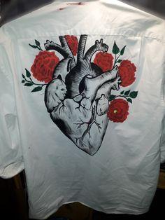#humanheart