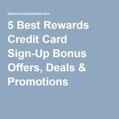 best rewards credit cards gas groceries
