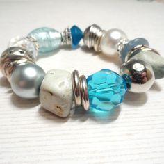 Shoply.com -Chunky Bracelet. Only C$45.00
