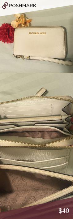 BNWT-Pink Polka Dot//Ballet Shoes Design-Classic Project//Craft//Knit Bag-HGSB//158