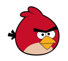 All Things Angry Birds (FREE Too) from DealWiseMommy.net