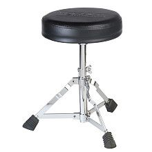 First Act Discovery Drum Seat  sc 1 st  Pinterest & First Act Discovery Junior Drum Set - Black - First Act - Toys R ... islam-shia.org