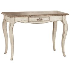We manufacture and export quality Teak Tables at the most competitive price. French Furniture, Shabby Chic Furniture, French Desk, Teak Table, Shabby Chic Interiors, Wholesale Furniture, Furniture Manufacturers, Quality Furniture, Antique Art