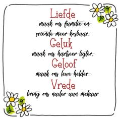 Afrikaanse Quotes, Good Morning Quotes, Woman Quotes, Wisdom Quotes, Inspirational Quotes, Sayings, Words, Friends, Crafts
