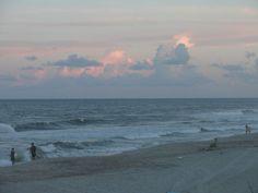 Carolina Beach, Wilmington, NC