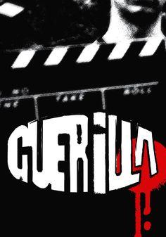 Guerilla 2011 North Face Logo, The North Face, Internet Movies, Top Movies, Guerrilla, Company Logo, Logos, Logo, North Faces