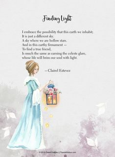 Friendship poems And Beautiful Words ~ Quotes, Poetry: Finding Light Peace Quotes, Poem Quotes, World Quotes, Life Quotes, Uplifting Quotes, Inspirational Quotes, Rain Poems, Preschool Charts, Losing My Religion