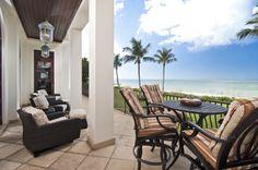 4200 Gordon Drive - Port Royal Scott Pearson Naples, FL Gulf Coast International Properties