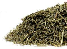 Mountain Rose Herbs: Lemongrass
