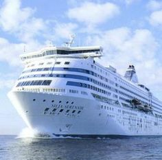 Fodor's tips: Baby on Board? The ABCs of Cruising With an Infant or Toddler