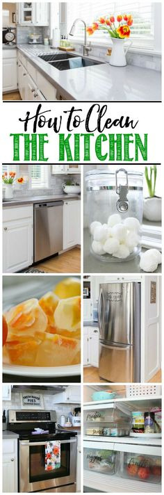 13 Awesome Bathroom Images Cleaning Hacks Cleaning Tips Cleaning