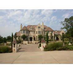 Ashburton luxury home blueprints mansion floor plans mansion cuore di leone house plan 3 story 14814 square foot 6 bedroom 6 malvernweather Images