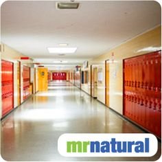 High School Principals: Don't wait til it's too late! Incorporate a Conflict Management Program On Campus - Roderick Brereton Building Classroom Community, School Building, Illinois, Types Of Conflict, High School Principal, American High School, Conflict Management, School Hallways, School Lockers