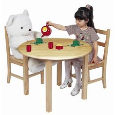KidKraft 26681 Baby-Infant Children\'s Furniture | Topchopshop ...