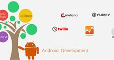 This article will give you guidelines for app design software; it is about the iOS app that you need to keep in mind. Hiring an iOS Application Developer is very important today's world.