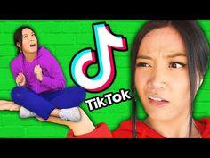 Tik Tok Party Logo Repeat Photo Background Party Logo Photography Backdrop Snapchat Logo
