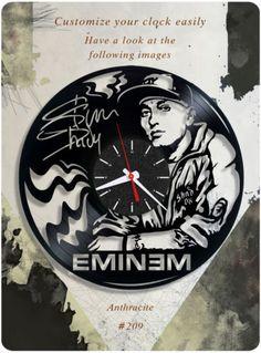 Eminem-vinyl-clock-vinyl-wall-clock-vinyl-record-clock-king-of-hip-hop-209