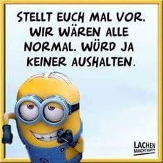 funny funny fails funny memes humor bilder humor bilder The Effective Pictures We Offer You About Character development A quality picture can tell you many things. Despicable Me Funny, Funny Minion Memes, Minions Quotes, Funny Texts, Funny Jokes, Memes Humor, Jokes Quotes, Happy Minions, Minions Minions