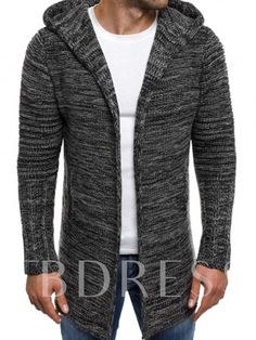 Trustful Mrmt 2018 Brand New Mens Jackets Knitted Sweaters Cardigan Long Sleeve Overcoat For Male Sweaters Jacket Clothing Garment Cardigans