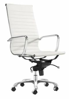 pin it follow us is your officechair gallery click image twice for pricing and info see a larger selection of comfort seating office chair at bedroompicturesque comfortable desk chairs enjoy work