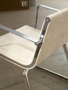 CasaDesús - Furniture Design Barcelona - Urka Collection