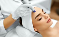 Dermabrasion and microdermabrasion: how do they differ?