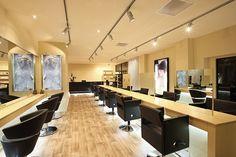 Venom Hair Salon - Invercargill