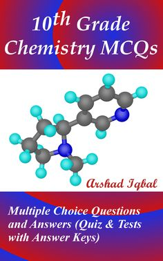 Inorganic chemistry 5th edition by gary l miessler mrababu inorganic chemistry chemistry biochemistry chemical equilibrium physical chemistry analytical chemistry quiz questions and answersquestion fandeluxe Gallery