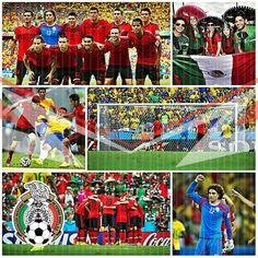 29 Best Futbol images  8f1625b46