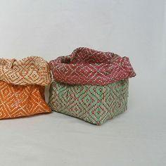 Sculpted Soft Bowls - Spaces - Shops | Uncovet