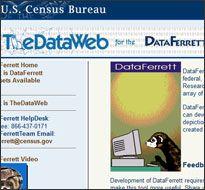 Understanding data journalism: Overview of resources, tools and topics