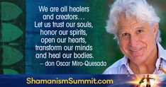 Discover Sacred Earth Traditions, Diverse Wisdom Streams & How to Reconnect with Nature & Your Ancestors Global Summit, Shamanism, Our Body, Healer, Einstein, Medicine, Spirituality, Join, Horse