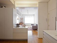Cabina Armadio Home Decor : Ispiratore cabina armadio cartongesso le migliori idee per la