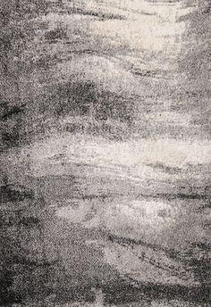 Wovenground | Modern Rugs | Wave Rugs