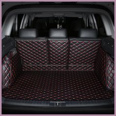 Indoor Outdoor Car Cover,Suitable for Vauxhall Mokka X Anti-UV Anti-Bird Droppings Full Car Covers Exterior Accessories Color : Camouflage