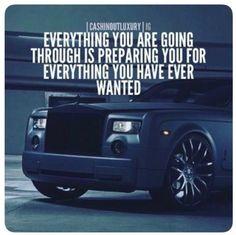 inspiring quote | motivation | success