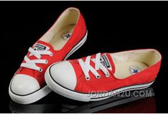 http://www.jordan2u.com/red-converse-ballet-flats-dainty-ballerina-chuck-taylor-all-star-ladies-women-girls-summer-traning-shoes-2016-sale-new.html RED CONVERSE BALLET FLATS DAINTY BALLERINA CHUCK TAYLOR ALL STAR LADIES WOMEN GIRLS SUMMER TRANING SHOES 2016 SALE NEW Only 55.55€ , Free Shipping!