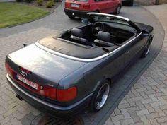 http://autos-markt.com/Audi-80-B4-Cabrio-Cabriolet-2-0-115-PS-S-line-Keskin-7-5-u-9x16-Zoll-tiefer-191316366080/lot49519