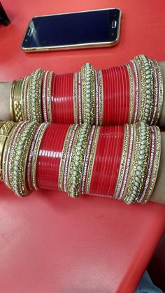 Online Shop for every customer, every range, every country. Want to Purchase our products. You can add us on our what's app no. +919996607694 or call us with yourrequirement regarding designs, colour and size of chura. According to that we send you some more pics of Chura / Kalire which are latest of current week and never updated in our website. We r manufacturer & wholesaler not a trader. You can also send any design of chura. We make it exactly same for you.