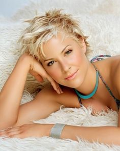 Who is Brittany Daniel | Star No Star | Is Brittany Ann Daniel Celebrity | Vote