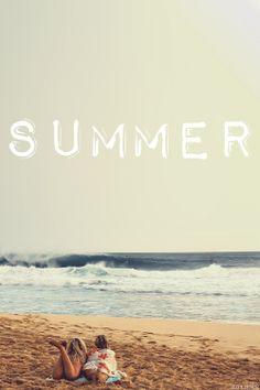 South Beach memories #romancenovel