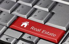 Facilities For Payments In Real Estate Units, According To Officials  #dubai #dubai_business #dubai_properties #dubai_property #dubai_realestate #properties_in_dubai # UAE