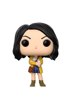 Funko Pop! TV: Parks And Recreation - April Ludgate