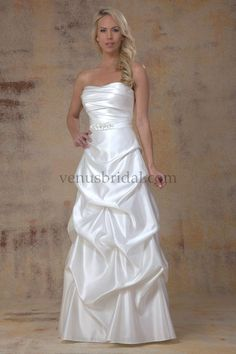 Venus Bridals - VN6742