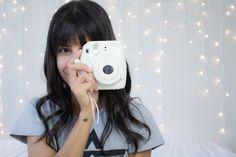 Como tirar fotos melhores para o seu blog