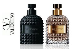 Latest Fragrance News Valentino Uomo 2015 Fragrance - Latest News Reviews Opinions Scent Notes Prices and more at PerfumeMaster.org