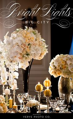 from WedLuxe