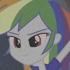 Rainbow Dash, Equestria Girls, Mlp, Hedgehog, Wallpaper, Board, Fictional Characters, Wallpapers, My Little Pony
